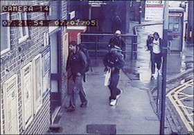 http://en.wikipedia.org/wiki/7_July_2005_London_bombings#Alleged_bombers
